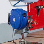as - Schwabe 812611 Enrouleur électrique automatique IP 20 Utilisation: Intérieur de la marque as - Schwabe image 1 produit
