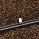 asperseur arrosage TOP 1 image 2 produit