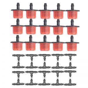 asperseur automatique TOP 11 image 0 produit