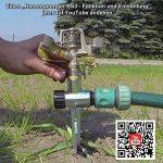 asperseur automatique TOP 5 image 2 produit
