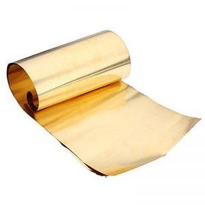 asperseur laiton TOP 9 image 0 produit
