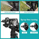 asperseur oscillant TOP 7 image 4 produit