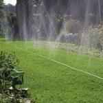 asperseur pelouse TOP 2 image 3 produit