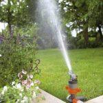 asperseur pelouse TOP 5 image 1 produit