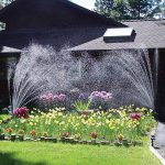 asperseur pelouse TOP 9 image 2 produit