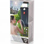 Bestway Douche solaire/réservoir portable 20 litres renforcé, 41 x 58 cm de la marque Bestway image 2 produit