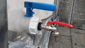 bidon eau de pluie TOP 7 image 0 produit
