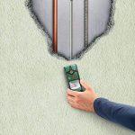 Bosch Détecteur Truvo (3 Piles AAA, Boîte, Profondeur de Détection Maxi : 70 Mm) de la marque Bosch image 2 produit
