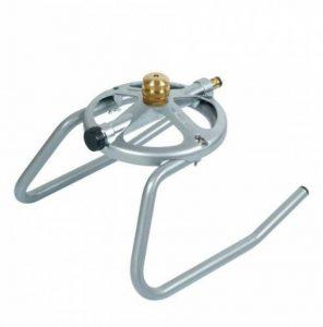 Boutté 0805525 STR Brumificateur laiton sur luge métal de la marque Boutté image 0 produit