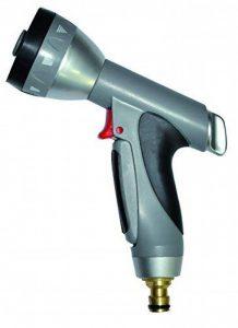 Boutté 1184513 PPBM Pistolet pomme automatique bi-matière de la marque Boutté image 0 produit