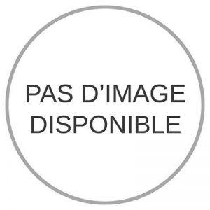 Boutté 2180354 RCPR Robinet de cuve plastique PEHD 1/4 tour Nez automatique Noir de la marque Boutté image 0 produit