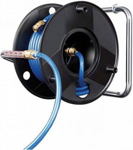 branchement tuyau arrosage TOP 1 image 0 produit