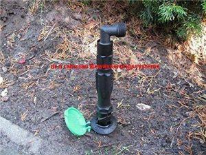 branchement tuyau sur robinet TOP 1 image 0 produit