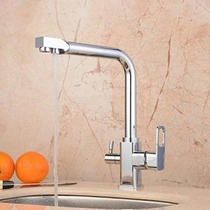 branchement tuyau sur robinet TOP 4 image 0 produit