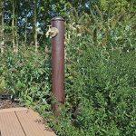 branchement tuyau sur robinet TOP 6 image 1 produit