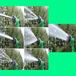 brancher tuyau arrosage sur robinet TOP 7 image 4 produit