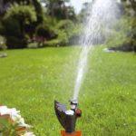 canon à eau pour arrosage TOP 0 image 2 produit