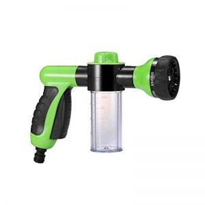 canon à eau pour arrosage TOP 10 image 0 produit