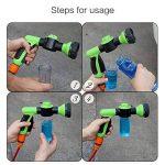 canon à eau pour arrosage TOP 10 image 4 produit