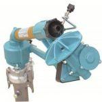 canon à eau pour arrosage TOP 3 image 2 produit