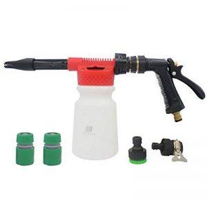 canon à eau pour arrosage TOP 4 image 0 produit