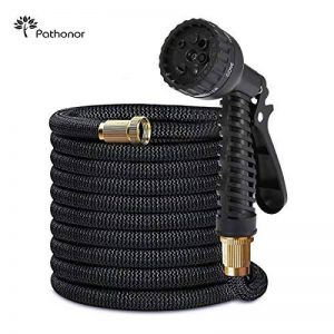 canon à eau pour arrosage TOP 9 image 0 produit