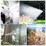canon à eau pour arrosage TOP 9 image 3 produit