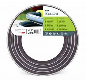 Cellfast 10170 Ecolight Tuyau d'Arrosage 19 mm 20 m de la marque Cellfast () image 0 produit