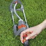 changer robinet jardin TOP 1 image 4 produit