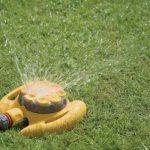 changer robinet jardin TOP 3 image 2 produit