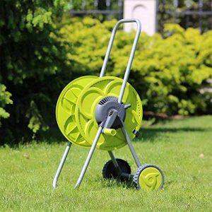 chariot tuyau arrosage TOP 7 image 0 produit