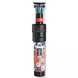 Claber Colibri 180degrés micro-sprinkler de la marque Claber image 0 produit