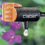 Claber Micro 91209 Lot de 10goutteurs de la marque Claber image 1 produit
