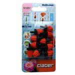 Claber micro-sprinkler bande, Lot de 10(912570000) de la marque Claber image 1 produit