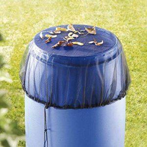 collecteur d eau de pluie TOP 5 image 0 produit