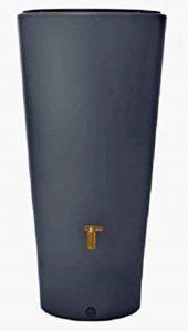 collecteur filtrant eau de pluie TOP 12 image 0 produit
