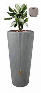 collecteur filtrant eau de pluie TOP 14 image 0 produit