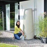 collecteur filtrant eau de pluie TOP 8 image 1 produit