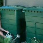 collecteur filtrant eau de pluie TOP 9 image 2 produit