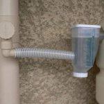 collecteur récupération eau pluie TOP 5 image 1 produit