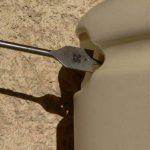 collecteur récupération eau pluie TOP 5 image 2 produit