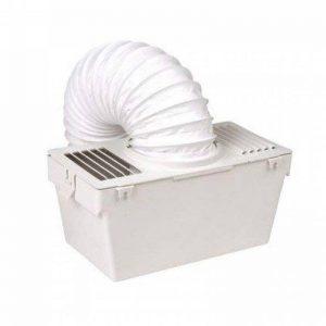 Condenseur de vapeur d'eau pour sèche linge de la marque OSE image 0 produit