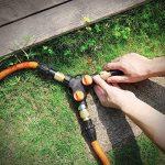 connecteur tuyau arrosage TOP 11 image 4 produit
