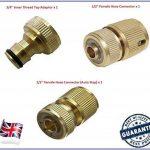 connecteur tuyau TOP 5 image 1 produit