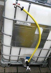 container eau pluie TOP 12 image 0 produit