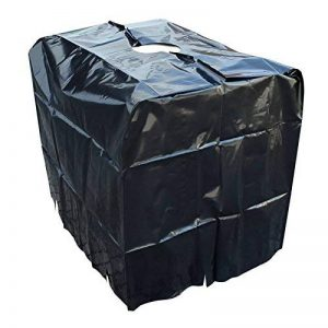 container eau pluie TOP 13 image 0 produit