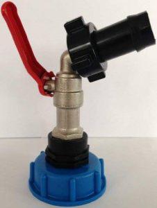 container eau pluie TOP 4 image 0 produit