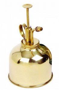 contenance arrosoir TOP 2 image 0 produit
