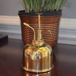 contenance arrosoir TOP 2 image 4 produit