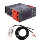 contrôleur d humidité TOP 3 image 2 produit